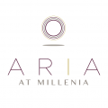 Aria at Millenia Image 1