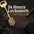 UTS Locksmith Image 2