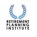 Retirement Planning Institute Image 1