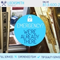 Tampa Locksmith Image 2