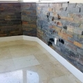 Miami Painting & Tile Contractor Image 1