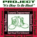 BootStrapping The Central Florida Black Community Image 2