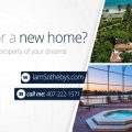 Premier Sotheby's International Realty Image 1