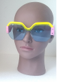 Candy Yam Sunglasses