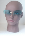 Clearwater Drippy Sunglasses