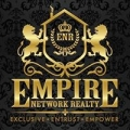 Empire Network Realty Image 1