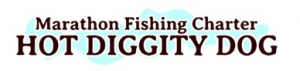 Hot Diggity Dog - Your Best Florida Keys Fishing!