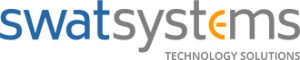 SWAT Systems Cloud Services