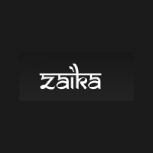 Zaika Indian Restaurant