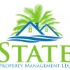 State Property Management LLC