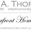 Shirl Thornton - Find Your Perfect Home For Sale!