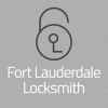 Fort Lauderdale Locksmith