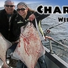 Ocean Sportfishing Charters | The Best Westport Fi
