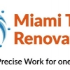 Miami Painting & Tile Contractor