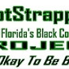 BootStrapping The Central Florida Black Community