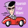 Spanish Tutor Miami