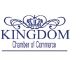 Kingdom Chamber Of Commerce