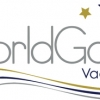 Worldgate Vacations