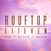 ROOFTOP AT E11EVEN